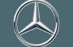 ¿Tienes que reparar las piezas de tu Mercedes?