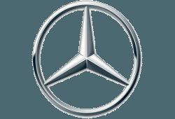 reparación de caja de cambios automática mercedes