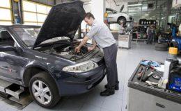 ¿Sabes reconocer las necesidades de tu coche?