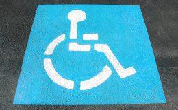 Aspectos a tener en cuenta en una adaptación de coche para personas con movilidad reducida