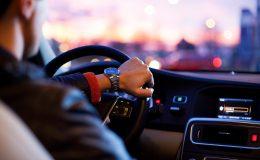 Aprender a conducir no es tan difícil si sigues estos consejos