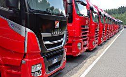 Advertencias que debes tener en cuenta si eres transportista de cargas especiales