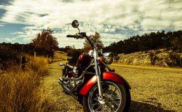 3 Consejos para organizar un viaje en moto