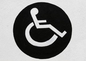 mejorar tu vehículo para discapacitados
