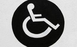 Accesorios para mejorar tu vehículo para discapacitados